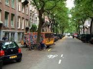 Asisbiz Holland Amsterdam Magere Brug Oct 2001 14