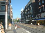 Asisbiz Holland Amsterdam Magere Brug Oct 2001 15