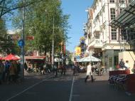 Asisbiz Holland Amsterdam Magere Brug Oct 2001 27