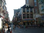 Asisbiz Holland Amsterdam Magere Brug Oct 2001 30