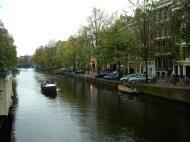 Asisbiz Holland Amsterdam Magere Brug Oct 2001 34