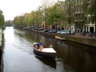 Asisbiz Holland Amsterdam Magere Brug Oct 2001 35