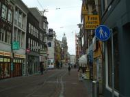 Asisbiz Holland Amsterdam Magere Brug Oct 2001 36