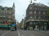 Asisbiz Holland Amsterdam Magere Brug Oct 2001 37