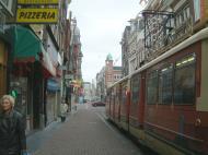 Asisbiz Holland Amsterdam Magere Brug Oct 2001 38