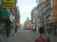 Asisbiz Holland Amsterdam Magere Brug Oct 2001 39