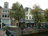 Asisbiz Holland Amsterdam Magere Brug Oct 2001 41