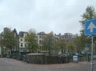 Asisbiz Holland Amsterdam Magere Brug Oct 2001 42