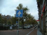 Asisbiz Holland Amsterdam Magere Brug Oct 2001 43