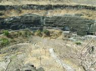 Asisbiz Marathwada Ajanta Caves entrance India Apr 2004 07