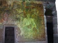Asisbiz Marathwada Ajanta Caves paintings India Apr 2004 01