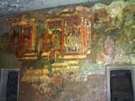 Asisbiz Marathwada Ajanta Caves paintings India Apr 2004 02
