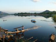 Asisbiz Kashmir Srinagar Dal lake panoramic views India India Apr 2004 018