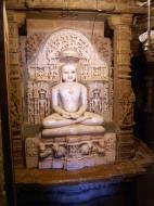 Asisbiz Rajasthan Jaisalmer Fort Jain Temple India Apr 2004 01
