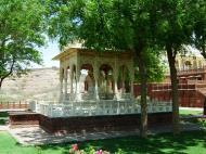 Asisbiz Rajasthan Jodhpur Jaswant Thada India Apr 2004 01