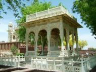 Asisbiz Rajasthan Jodhpur Jaswant Thada India Apr 2004 02