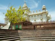 Asisbiz Rajasthan Jodhpur Jaswant Thada India Apr 2004 12
