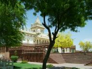 Asisbiz Rajasthan Jodhpur Jaswant Thada India Apr 2004 13
