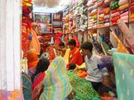 Asisbiz Rajasthan Jodhpur Sardar Market side streets India Apr 2004 03