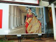 Asisbiz Kerala Kochi signboard poster India May 2004 01