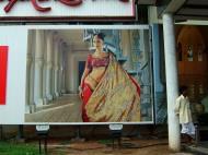Asisbiz Kerala Kochi signboard poster India May 2004 02