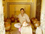 Asisbiz Rajasthan Jaipur Nahargarh Fort villiger India Apr 2004 01