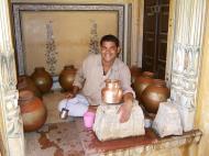 Asisbiz Rajasthan Jaipur Nahargarh Fort villiger India Apr 2004 02