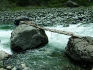 Asisbiz Kashmir Pahalgam Valley Treking India Apr 2004 01