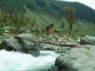 Asisbiz Kashmir Pahalgam Valley Treking India Apr 2004 04