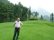 Asisbiz Kashmir Pahalgam Valley Treking by mountain pony India Apr 2004 005