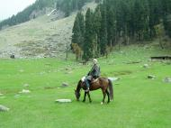 Asisbiz Kashmir Pahalgam Valley Treking by mountain pony India Apr 2004 022