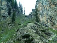 Asisbiz Kashmir Pahalgam Valley Treking by mountain pony India Apr 2004 077
