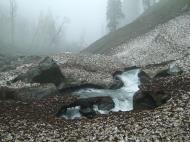 Asisbiz Kashmir Pahalgam Valley Treking by mountain pony India Apr 2004 085