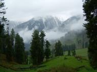 Asisbiz Kashmir Pahalgam Valley Treking by mountain pony India Apr 2004 104