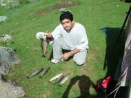 Asisbiz Kashmir Pahalgam Valley trout India Apr 2004 02