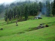 Asisbiz Kashmir Pahalgam Valley villagers India Apr 2004 04