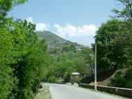 Asisbiz Kashmir Srinagar to Pahalgam road India Apr 2004 01