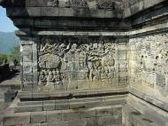 Asisbiz Java Yogyakarta Yogya Borobudur Pagoda Mosaics Aug 2000 10
