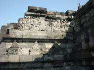 Asisbiz Java Yogyakarta Yogya Borobudur Pagoda Mosaics Aug 2000 11