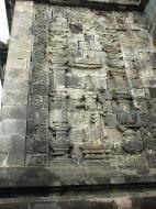 Asisbiz Mendut Temple Mungkid Magelang Regency Central Java Aug 2000 07