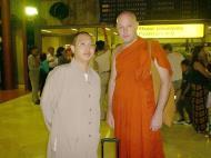 Asisbiz Jakarta Airport Aug 2000 01