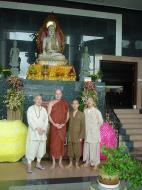 Asisbiz Vihara Mahavira Center Aug 2000 04