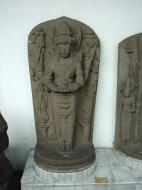 Asisbiz Indonesia Jakarta National Museum Gajah Artifacts Aug 2000 12