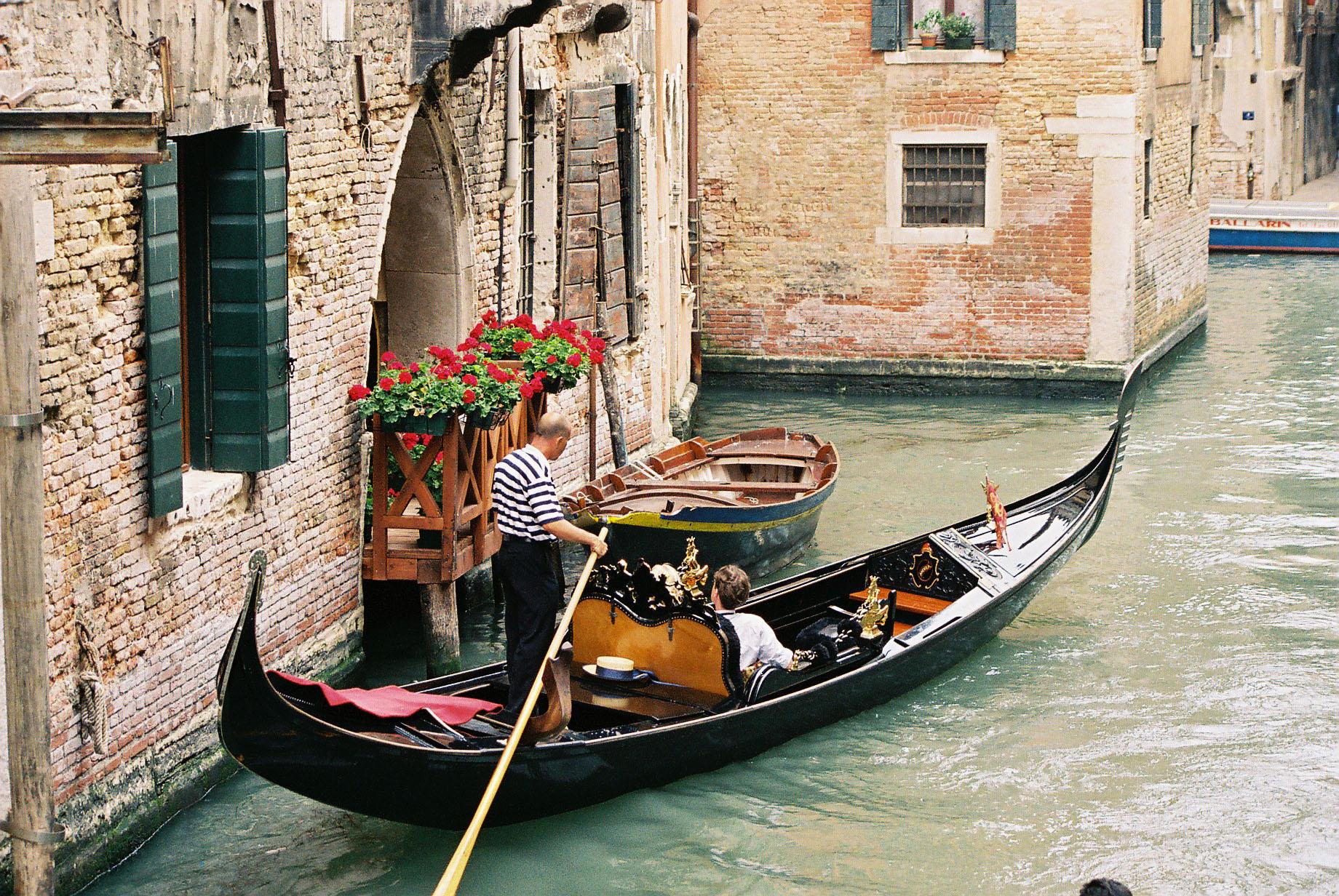 италия лодки картинки смотря то, что