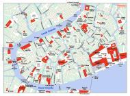 Asisbiz 0 Map Venezia