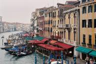 Asisbiz Grand Canal Venice Veneto Italy 02