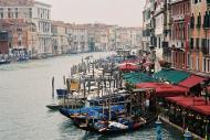 Asisbiz Grand Canal Venice Veneto Italy 03