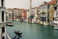 Asisbiz Grand Canal Venice Veneto Italy 04