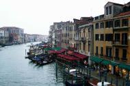 Asisbiz Grand Canal Venice Veneto Italy 05