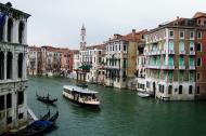 Asisbiz Grand Canal Venice Veneto Italy 06